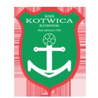 K.S.S. Kotwica Kórnik